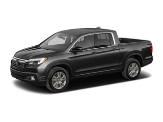 New Honda Suv Cars Trucks Hybrids More At Ike Honda In Marion