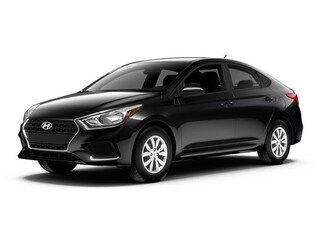New Hyundai Accent 2019 Hyundai Accent SE Sedan for sale near you in Albuquerque, NM