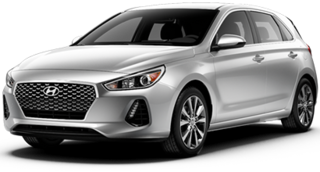 Ron Tonkin Hyundai >> Ron Tonkin Hyundai New Hyundai Dealership In Gresham Or