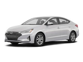 Find New Hyundai Cars In Manchester Nh 03103 Autofair Hyundai Of