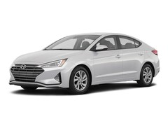 New 2019 Hyundai Elantra SE Sedan for sale or lease in Grand Junction, CO