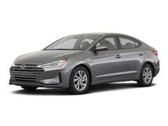 New 2019 Hyundai Elantra SE 2.0L Auto Sedan in Fresno, CA