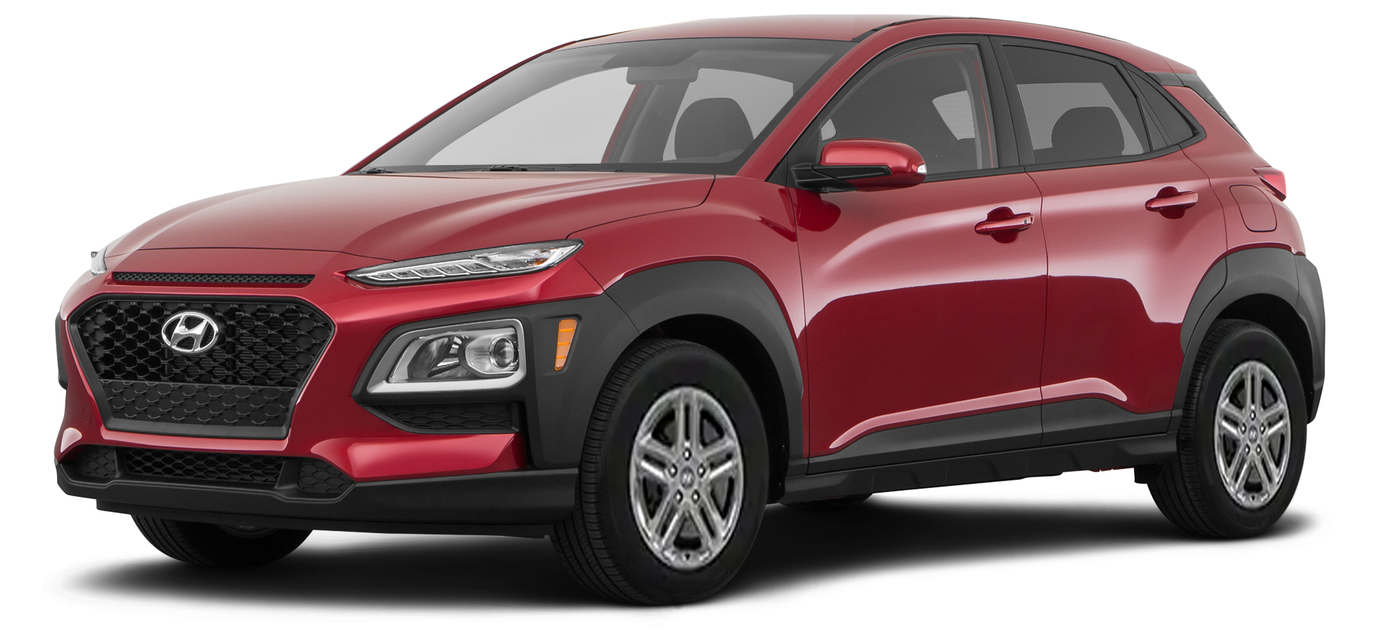 2019 hyundai kona incentives specials offers in las vegas nv. Black Bedroom Furniture Sets. Home Design Ideas