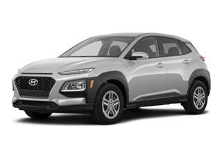 Hyundai Lease Deals >> Hyundai Lease Deals Imperial Hyundai