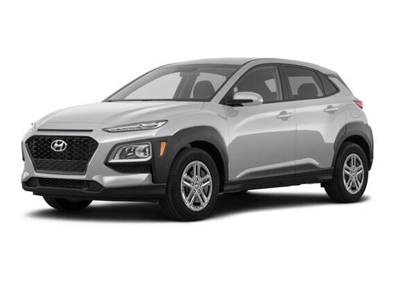 dealership new car specials lujack hyundai davenport ia car specials lujack hyundai