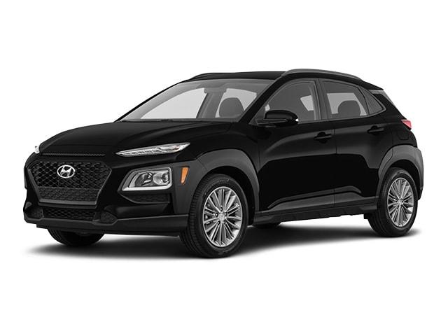 New Featured 2019 Hyundai Kona SEL SUV for sale near you in Garden Grove, CA