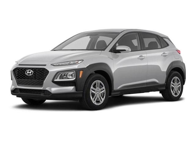 New 2019 Hyundai Kona For Sale at Straub Hyundai | VIN: KM8K1CAA0KU344210