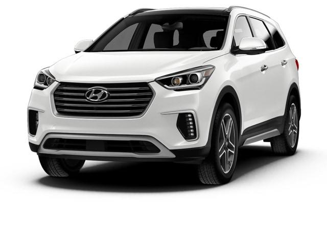 2019 Hyundai Santa Fe XL For Sale in Kirkland WA | Hyundai