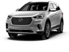 New 2019 Hyundai Santa Fe XL SE SUV KM8SMDHF7KU302602 for Sale in St Paul, MN at Buerkle Hyundai