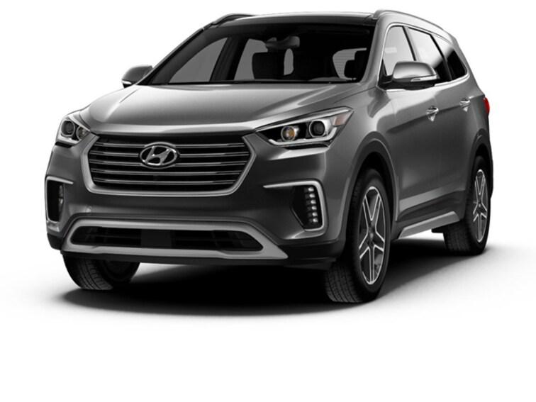 Subaru Santa Fe >> Used 2019 Hyundai Santa Fe Xl For Sale At Prime Subaru Hyannis Vin