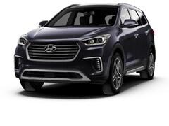 New 2019 Hyundai Santa Fe XL SE SUV KM8SMDHF4KU298198 for Sale in St Paul, MN at Buerkle Hyundai