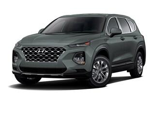 2019 Hyundai Santa Fe For Sale In Richmond Ky Gates Hyundai