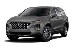New Hyundai 2019 Hyundai Santa Fe SE 2.4 SUV for sale in Rayville