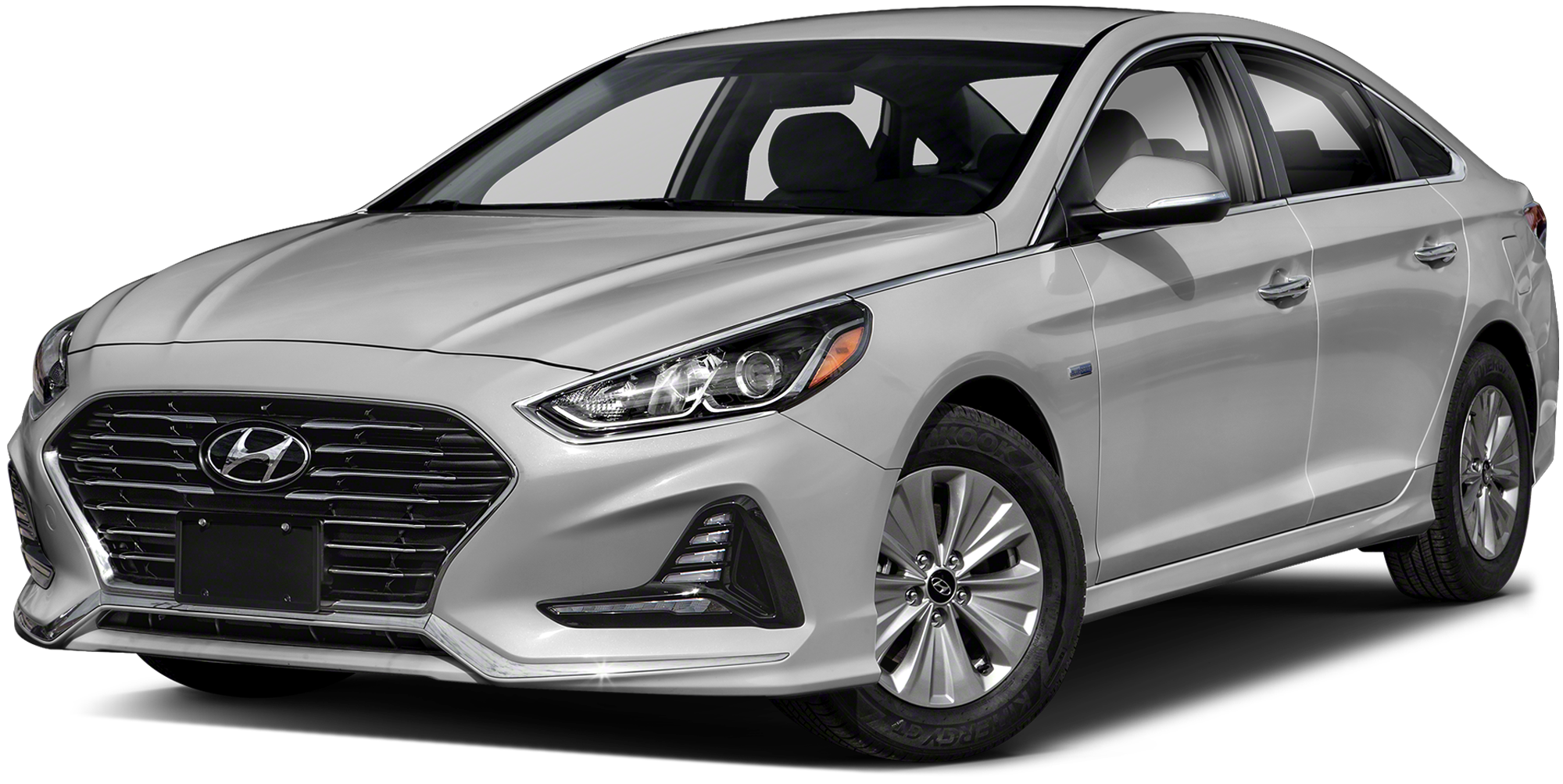 2019 Hyundai Sonata Hybrid Incentives, Specials & Offers ...