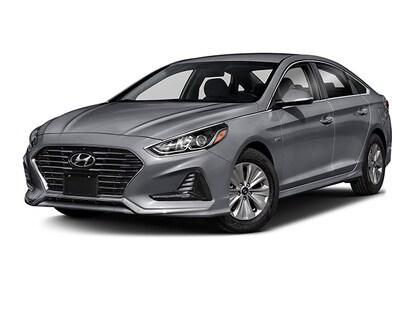 New 2019 Hyundai Sonata Hybrid Se For Sale Lease Wayne Nj Stock Hy191482 Kmhe24l33ka084613