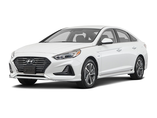 Maple Hill Audi >> 2019 Hyundai Sonata Plug-In Hybrid For Sale in Kalamazoo MI | Maple Hill Auto