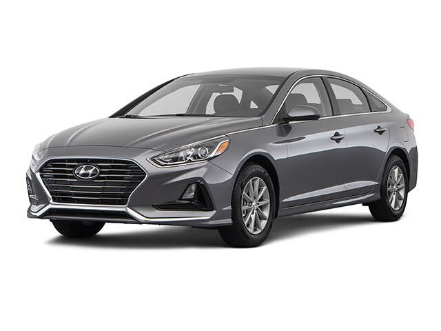 2019 Hyundai Sonata For Sale In Gilroy Ca South County