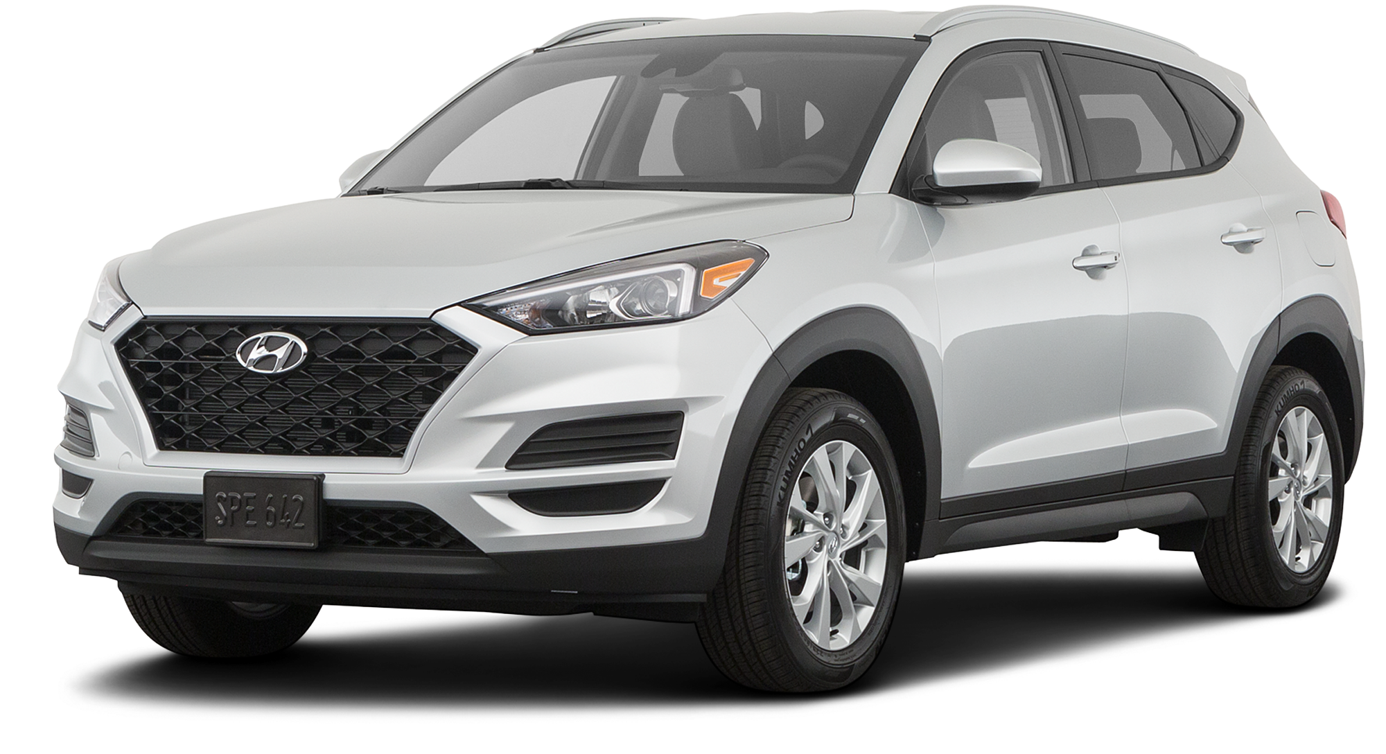 2019 hyundai tucson incentives specials offers in. Black Bedroom Furniture Sets. Home Design Ideas