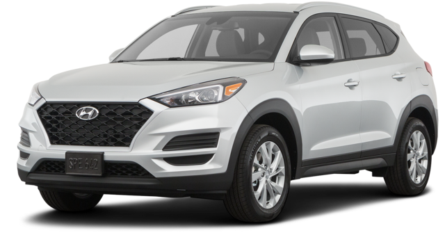 Springfield Car Dealerships >> Jeff Wyler Springfield Hyundai Dealership | New and Used Hyundai dealer in Springfield Ohio