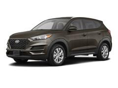 New Cars  2019 Hyundai Tucson SE SUV For Sale in Wayne NJ