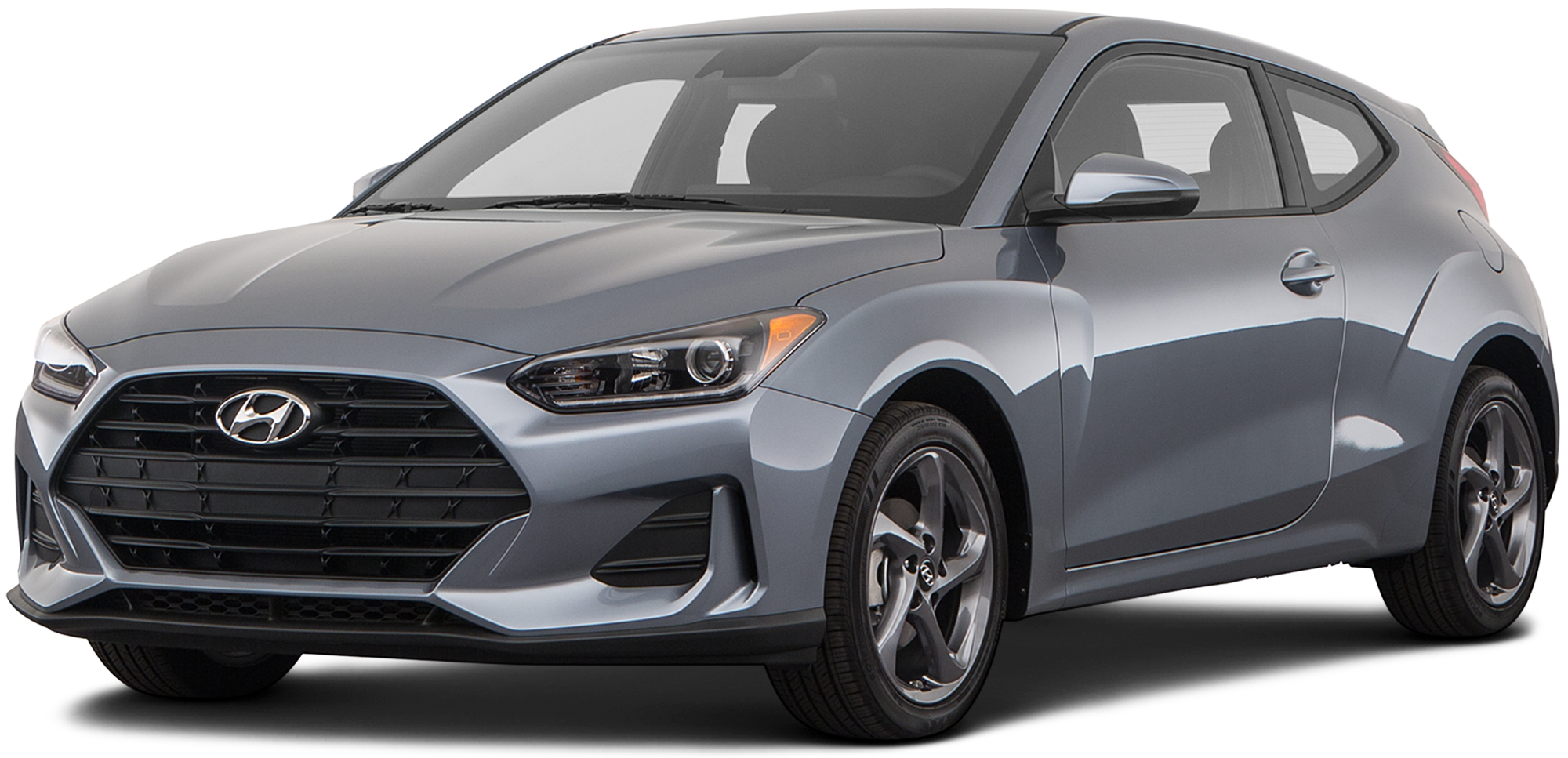 Autofair Ford Manchester Nh >> 2019 Hyundai Veloster Incentives, Specials & Offers in Manchester NH
