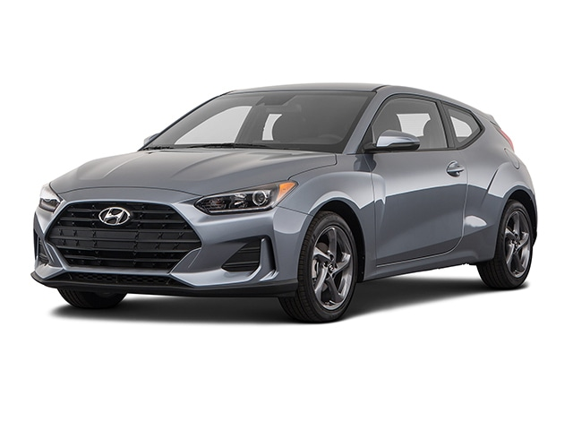 Car Dealerships In Lima Ohio >> 2019 Hyundai Veloster For Sale In Lima Oh Tom Ahl Family Of