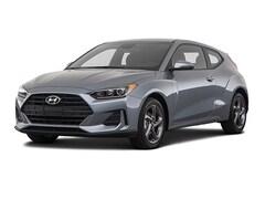 2019 Hyundai Veloster 2.0 Hatchback DYNAMIC_PREF_LABEL_INVENTORY_LISTING_DEFAULT_AUTO_NEW_INVENTORY_LISTING1_ALTATTRIBUTEAFTER