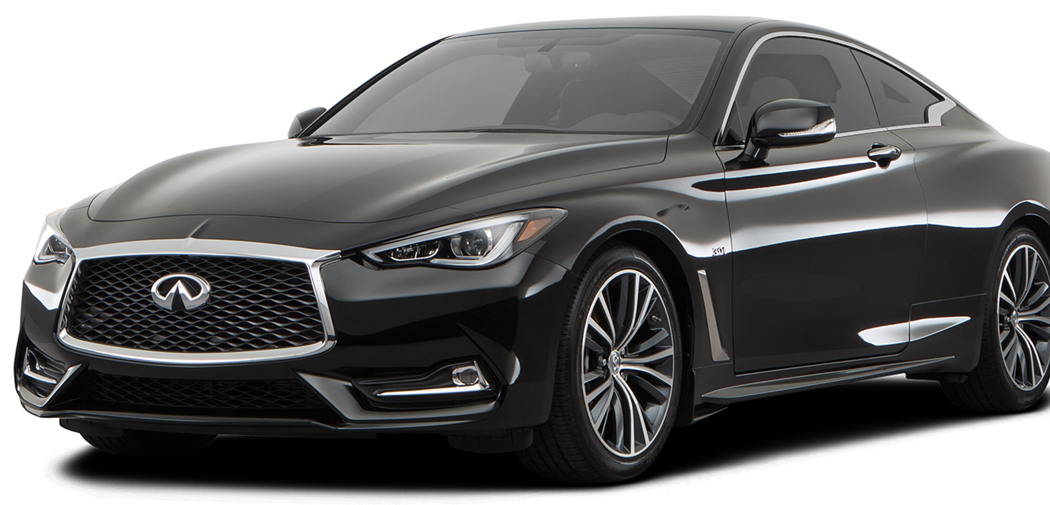 2019 INFINITI Q60 Incentives, Specials & Offers in ...