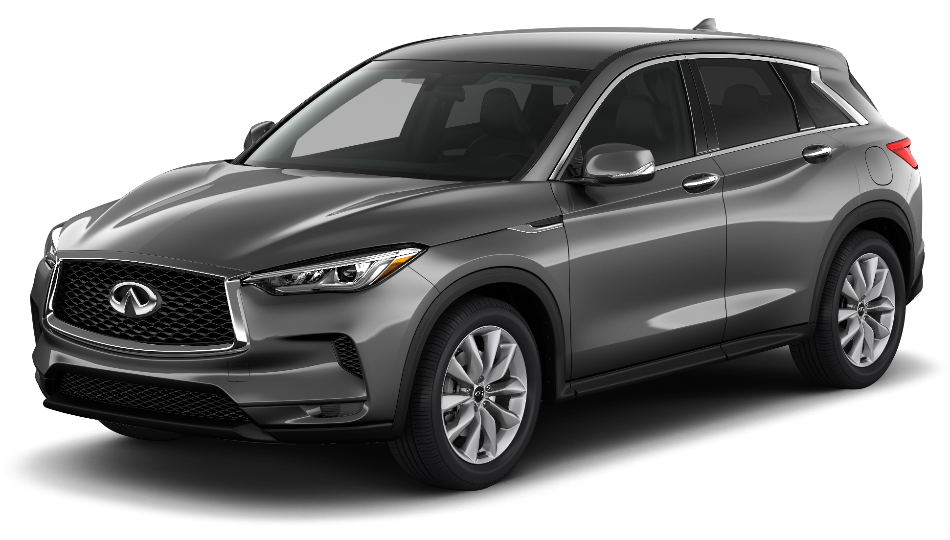 infiniti york new nyc infinity deals car specials lease