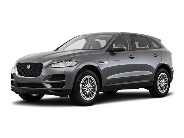 2019 Jaguar F Pace For Sale In Grand Rapids Mi Jaguar Grand Rapids