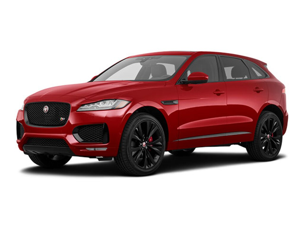 used 2019 jaguar f pace for sale at fields jaguar land rover volvo madison vin sadcm2fv1ka352070 fields jaguar land rover volvo madison
