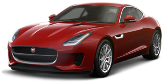 New & Used Cars & SUVs for Sale in Fife WA | Jaguar of Tacoma