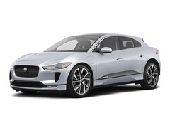 new 2019 Jaguar I-PACE EV400 HSE SUV for sale in Columbia, SC