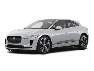 2019 Jaguar I-PACE SE SE AWD