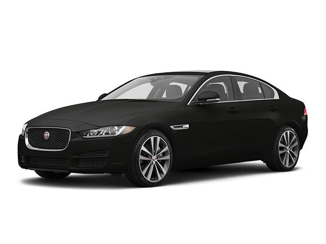 2018 Jaguar Xj Price Amp Specs Houston Sugar Land Tx