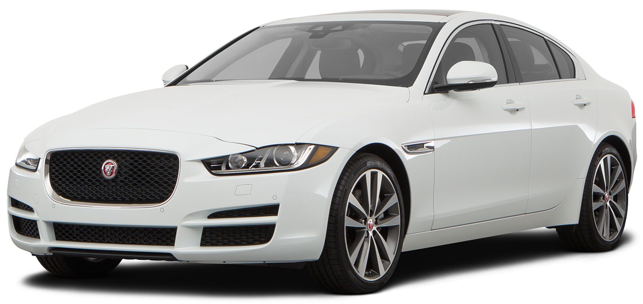 2019 Jaguar XE Incentives, Specials & Offers in Peabody MA