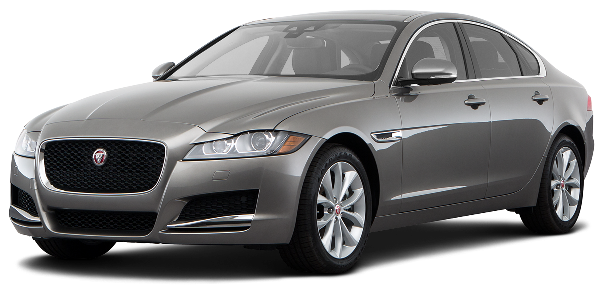 2019 jaguar xf incentives  specials  u0026 offers in fort lauderdale fl