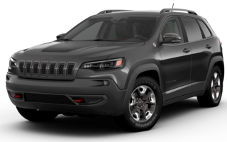 Jeep Dealers Dayton Ohio >> Top Chrysler Jeep Dodge Ram Dealer In Ohio