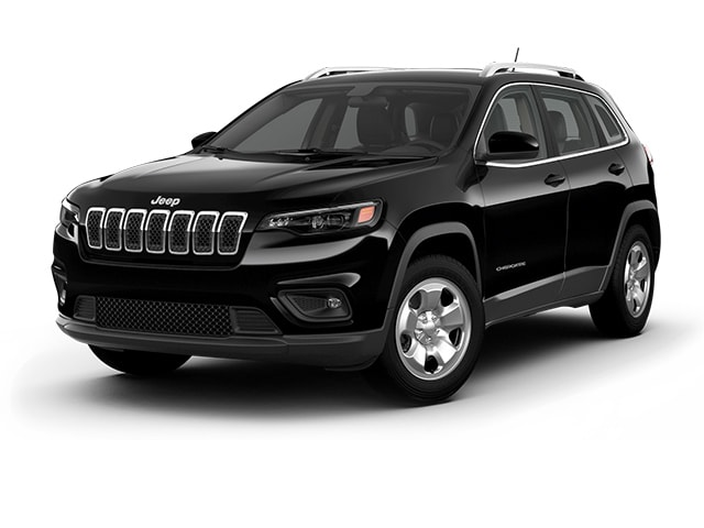 2019 Jeep Cherokee LATITUDE FWD Sport Utility DYNAMIC_PREF_LABEL_SITEBUILDER_MANAGER_S_SPECIALS_1_INVENTORY_FEATURED2_ALTATTRIBUTEAFTER
