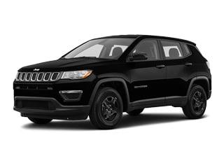 Jeep Dealership Spokane >> 2019 Jeep Compass For Sale in Spokane WA | Dishman Dodge Ram Chrysler Jeep