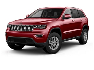 2019 Jeep Grand Cherokee For Sale in Easton MD | Fred ...