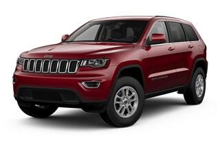 Lithia Dodge Missoula >> 2019 Jeep Grand Cherokee For Sale in Missoula MT   Lithia ...