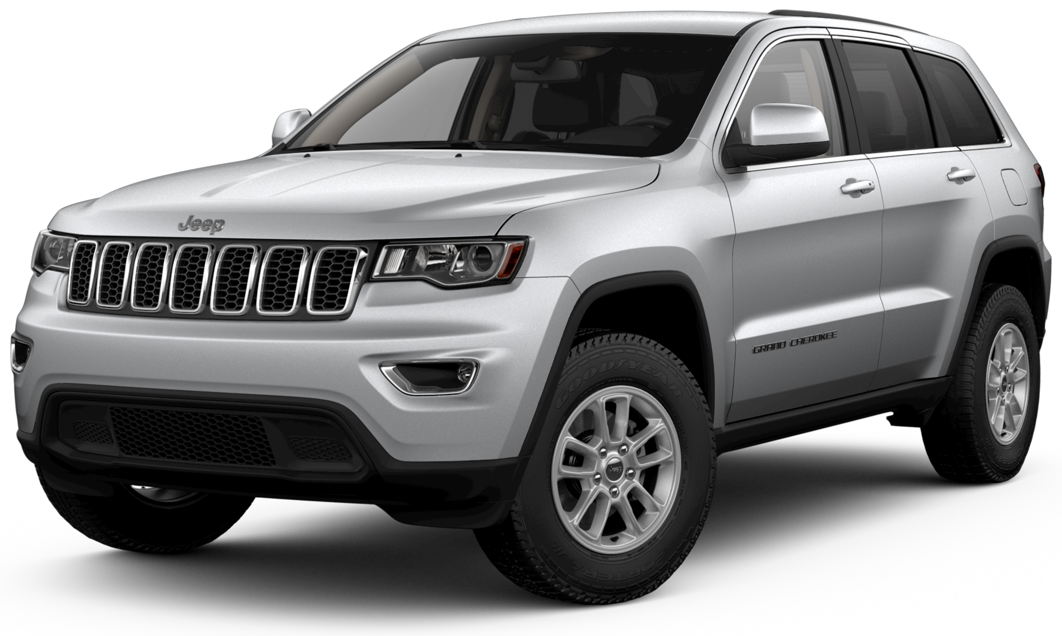 River Oaks Dodge >> 2019 Jeep Grand Cherokee Incentives, Specials & Offers in ...