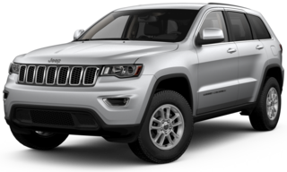 Dodge Dealers Rochester Ny >> Poulin Chrysler Dodge Jeep Ram Jeep Dealership In Rochester Nh