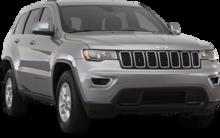 Buhler Chrysler Jeep Dodge Ram Dealer Middletown Edison