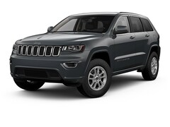 New 2019 Jeep Grand Cherokee ALTITUDE 4X2 Sport Utility 1C4RJEAG5KC681108 for sale in Bakersfield, CA at Bakersfield Chrysler Jeep FIAT