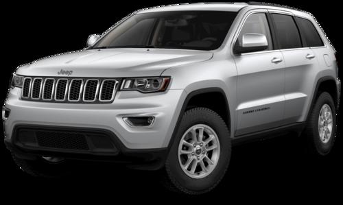 Larry Miller Jeep >> Images Dealer Com Ddc Vehicles 2019 Jeep Grand 20c