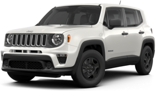 New and Used Jeep and Chrysler Dealer White Lake, MI | Szott