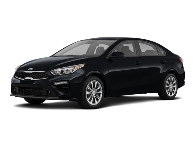 Fort Wayne Kia >> 2019 Kia Forte Sedan Digital Showroom Fort Wayne Kia