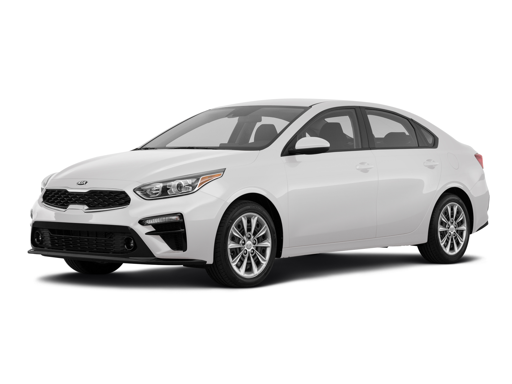 High Quality 2019 Kia Forte Sedan. 9 Offers Available